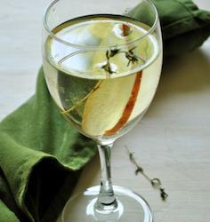 Les cocktails sans gluten à tester /2
