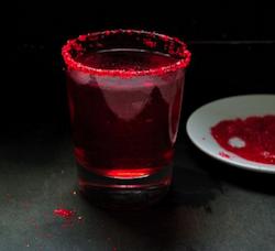 Les cocktails sans gluten à tester /3