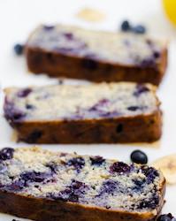 Et Dieu inventa la machine à pain sans gluten /4
