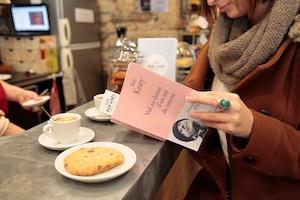 Manger sans gluten à Nantes /4