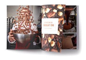 Niepi, l'art de vivre sans gluten - Plein de recettes ! ©Niepi
