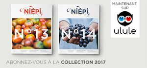 On soutient ©Niepi sur Ulule !!