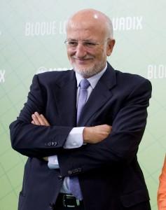 L'Espagne, un pays gluten free /2