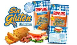 L'Espagne, un pays gluten free /3