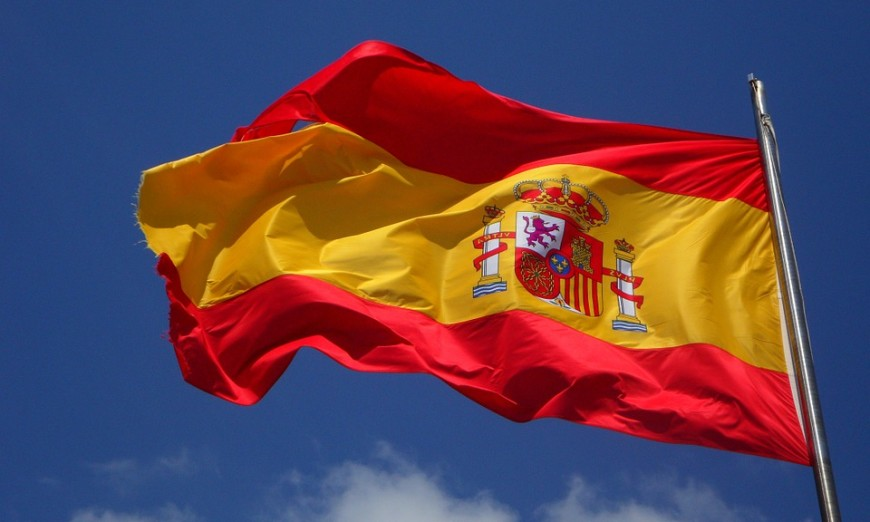 Manger sans gluten en Espagne /1