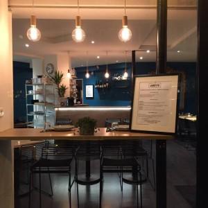 Restaurant 5 Lorette /4