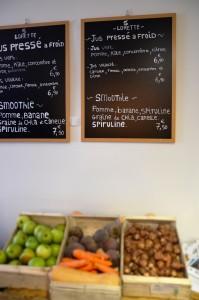 Restaurant 5 Lorette /3