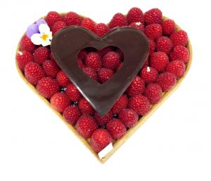 Où fêter la Saint-Valentin sans gluten ? /5