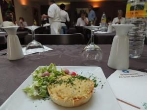 Gus Restaurant Lille