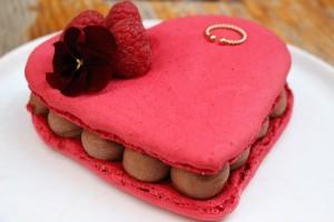 Où fêter la Saint-Valentin sans gluten ? /4