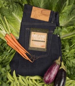 Jeans sans gluten /4