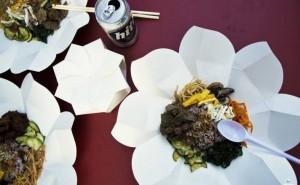Restaurant Jules et Shim /4
