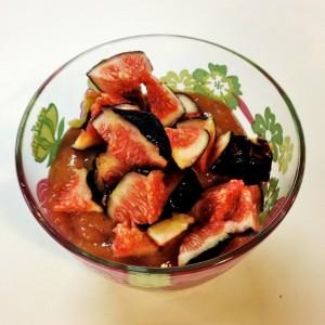My Kitch'n, vegan et sans gluten /4