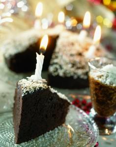 « Desserts et pains sans gluten », la cuisine pour les nuls ! /4