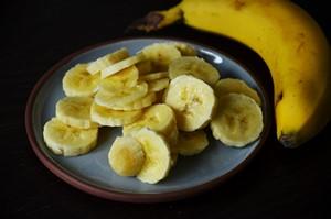 Recette de pancakes sans gluten et sans lactose /2