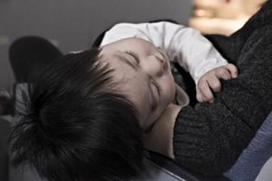 Que donner à manger à un bébé sans gluten ? /7