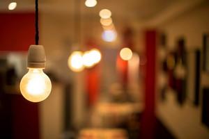 Restaurant Pizze /3