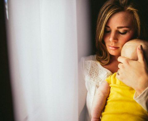 Que donner à manger à un bébé sans gluten ? /6