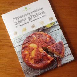 Recette de pancakes sans gluten et sans lactose /5