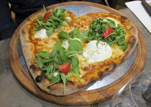 Pizzeria Il Quadrifoglio /3