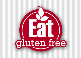 Pizzeria Eat Gluten Free /3