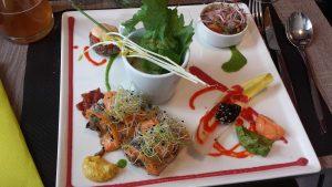Le Rest'O - Restaurant /2