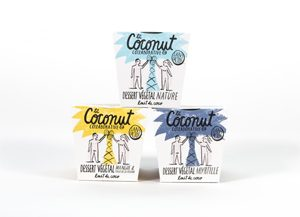 On fait venir l'été avec The Coconut Collaborative ! / 2