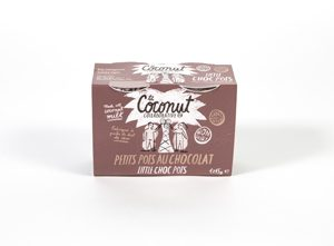 On fait venir l'été avec The Coconut Collaborative ! / 7