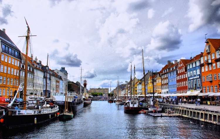 le sans gluten copenhague by louise sk