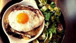 Traiteur IS&I Kitchen - 100% sans gluten à Bordeaux /1