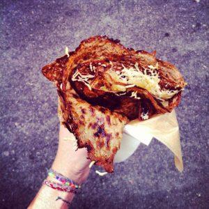 Où manger une crêpe sans gluten à Paris ?! / 3