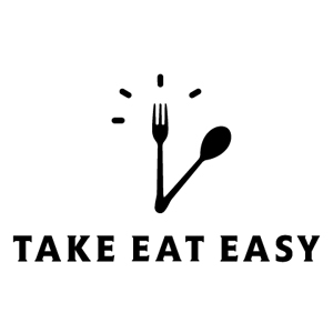 Take Eat Easy c'est fini, témoignage de startup food / 2