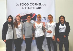 Take Eat Easy c'est fini, témoignage de startup food / 8