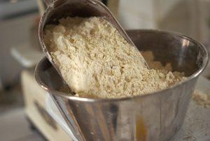 Faire son pain sans gluten, conseils pratiques & recettes / 3
