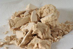 Faire son pain sans gluten, conseils pratiques & recettes / 4