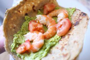 Tacos sans gluten : les adresses à Paris ! / 6