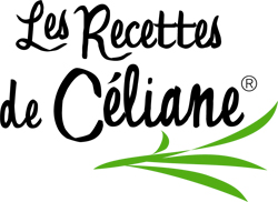 On vote pour Les Recettes de Céliane au Prix du Public ! / 2