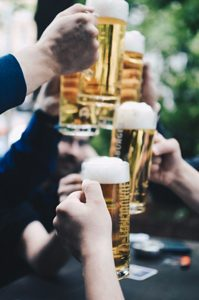 Oktoberfest sans gluten, quelles bières choisir ? / 8