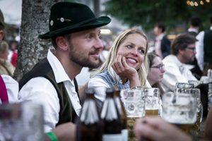 Oktoberfest sans gluten, quelles bières choisir ? / 2