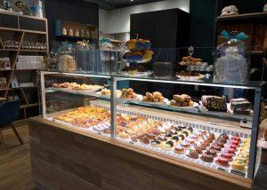 Le guide des boulangeries sans gluten en France ! ©L'Eden Libre de Gluten