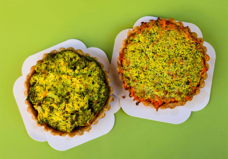 Invita Fresh Food - Toulouse