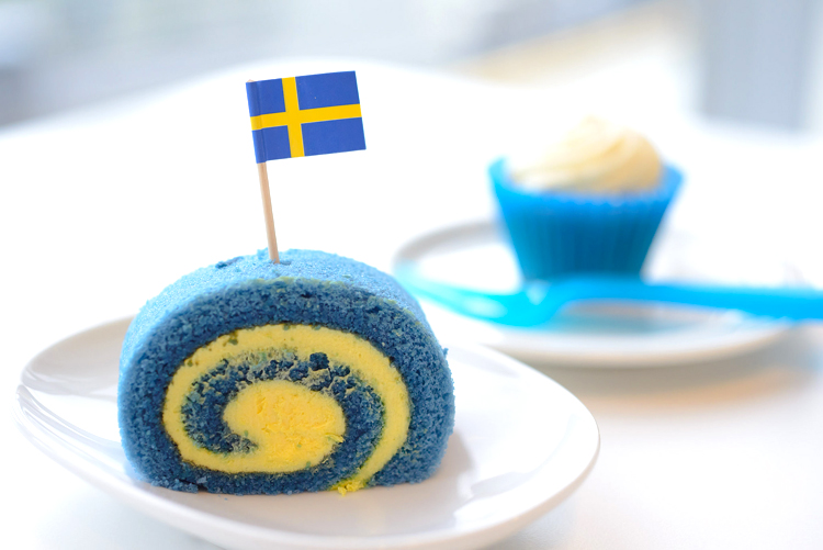 Petit guide de survie pour les sans gluten chez Ikea ©8ware