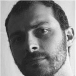 Hüseyin fait partie du Jury du Prix du Produit Sans Gluten 2017