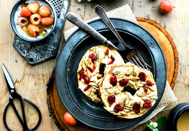 Les ateliers de cuisine sans gluten avec sch r la r dac for Atelier cuisine vevey