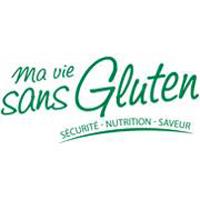 Ma Vie Sans Gluten participe au Prix du Produit Sans Gluten ! / 3
