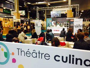 Ma Vie Sans Gluten participe au Prix du Produit Sans Gluten ! / 4