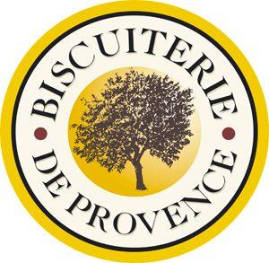 La Biscuiterie de Provence participe au Prix du Produit Sans Gluten !