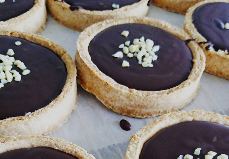 Cassy's Bakery - pâtisserie sans gluten à Wiwersheim