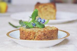Tous les cours de cuisine sans gluten ! Qui pour un cours ?! ©Mademoiselle Senza Glutine