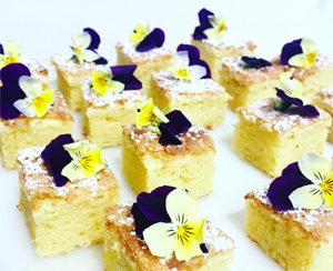 Tous les cours de cuisine sans gluten ! On pâtisse avec ©My Petite Factory ?!